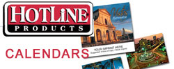 Hot Line Products