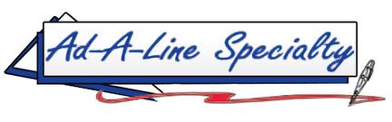 Ad-A-Line Specialty